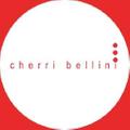 cherri bellini Logo