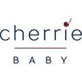 Cherrie Baby Boutique Logo