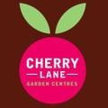 Cherry Lane logo