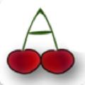 CherryAffairs Logo