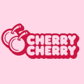 Cherry Cherry Logo