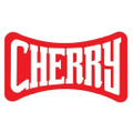 Cherry Collectables Logo