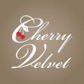 Cherry Velvet Logo
