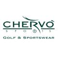 Chervo Logo