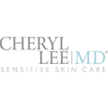 Cheryl Lee MD Sensitive Skin Care Logo
