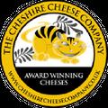 Cheshire Cheese Logo