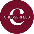 Chesserfeld Logo