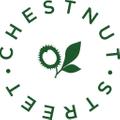 Chestnut Street USA Logo
