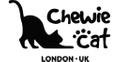 chewiecat Logo