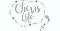 ChewsLife Logo