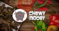 Chewy Mooey Australia Logo