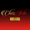 Chez Jolie Amour Logo