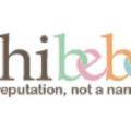 Chibebe Logo