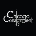 Chicago Consignment Logo