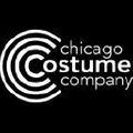 Chicago Costume Coupons and Promo Codes