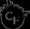 Chicago Fabrications Logo