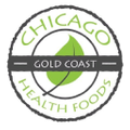 Chicago Health Foods Logo