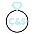 Chic & Shine Logo