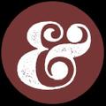 Chic & Basta Canada Logo