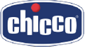 Chicco USA Logo