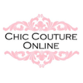 Chic Couture Online Logo