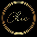 Chic Hair Extensions Logo