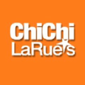 Chi Chi LaRue's Logo