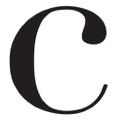 chicka-d Logo