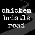 shopchickenbristleroad Logo