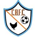 Chicken Bucket FC Logo