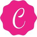chickwares Logo