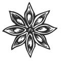 Chico Chai Logo