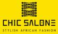 Chic Salone Logo