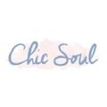 Chic Soul Logo