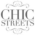 Chic Streets Logo