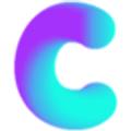 Chic Tweak Logo
