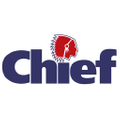 Chief Supermarket Logo