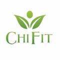 Chifittea Logo