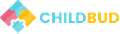 Childbud Logo