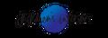 Childrens Interiors logo