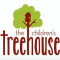 The Children's Treehouse logo