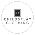 Childsplay Clothing Logo