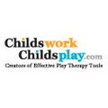Childswork  Logo