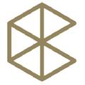 Chill Cabinet Logo