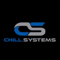Chill Systems Logo