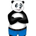 Chill Boys Logo