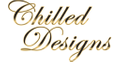 Chilled-Designs Logo