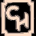 Chillhouse USA Logo