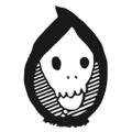 Chillin & Killin Logo