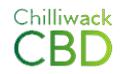 Chilliwack CBD Logo